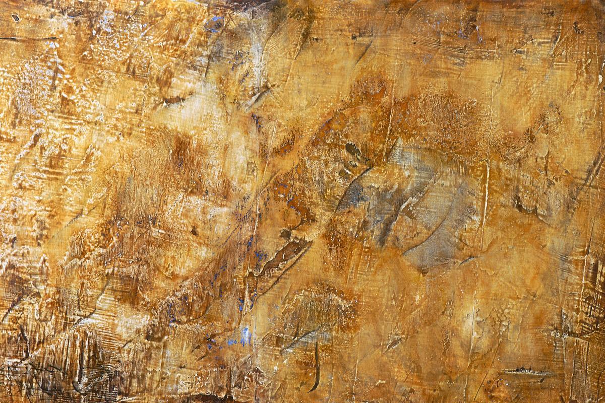 Fresko-Malerei_Titel